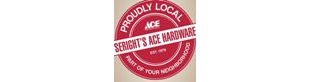 Seright's Ace Hardware - PF